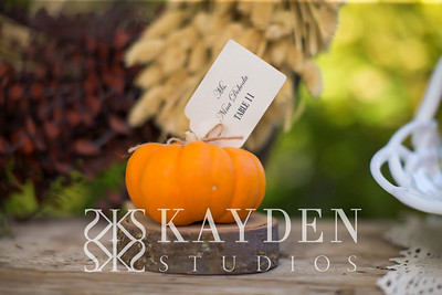 Kayden-Studios-Photography-1415
