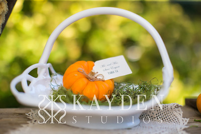 Kayden-Studios-Photography-1413