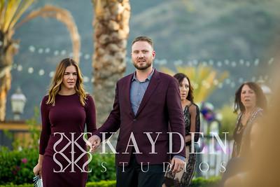 Kayden-Studios-Photography-474