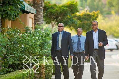 Kayden-Studios-Photography-468