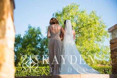 Kayden-Studios-Photography-473