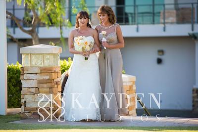 Kayden-Studios-Photography-472
