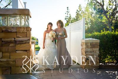 Kayden-Studios-Photography-471