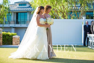 Kayden-Studios-Photography-476