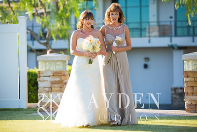 Kayden-Studios-Photography-475