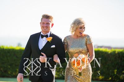 Kayden-Studios-Photography-469