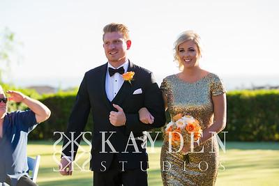Kayden-Studios-Photography-470