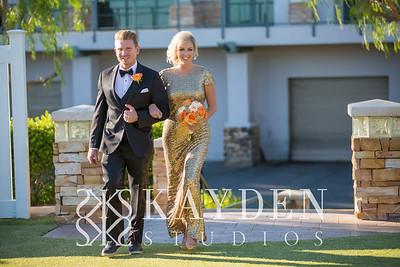 Kayden-Studios-Photography-467