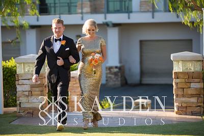 Kayden-Studios-Photography-466