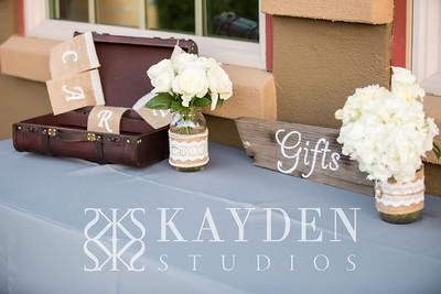 Kayden_Studios_Photography_1518