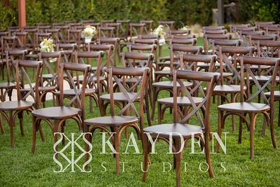 Kayden_Studios_Photography_1499