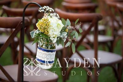 Kayden_Studios_Photography_1504