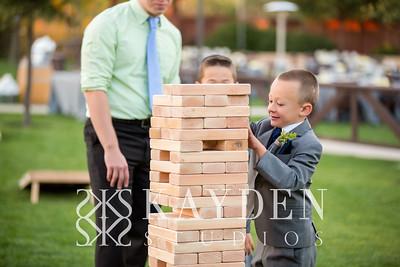 Kayden_Studios_Photography_1524