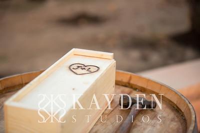 Kayden_Studios_Photography_1506