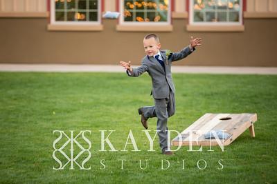 Kayden_Studios_Photography_1528