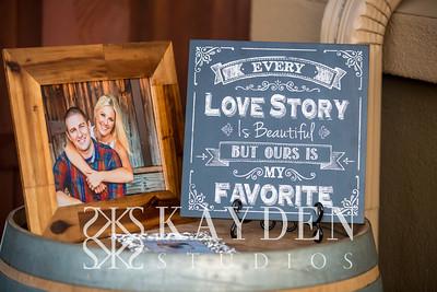 Kayden_Studios_Photography_1512