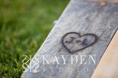 Kayden_Studios_Photography_1521