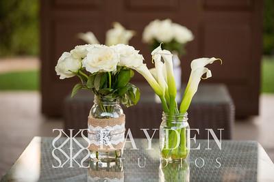 Kayden_Studios_Photography_1510