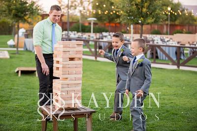 Kayden_Studios_Photography_1523
