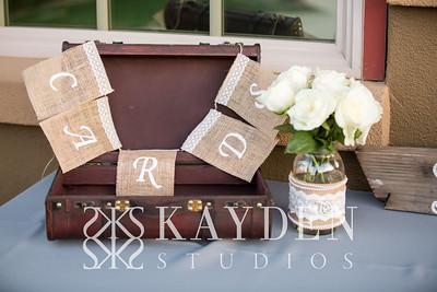 Kayden_Studios_Photography_1517