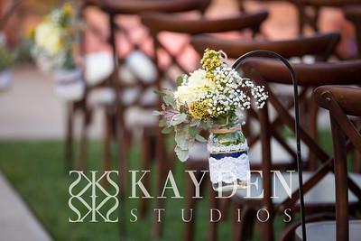 Kayden_Studios_Photography_1502