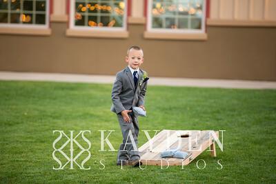 Kayden_Studios_Photography_1527