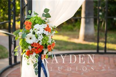 Kayden-Studios-Photography-467