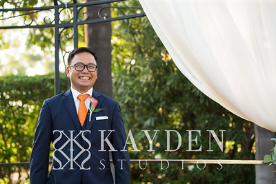Kayden-Studios-Photography-472