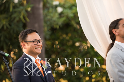 Kayden-Studios-Photography-489