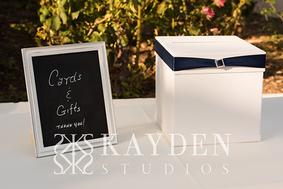Kayden-Studios-Photography-463