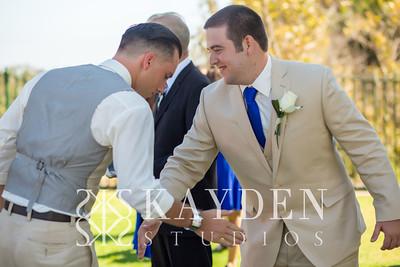 Kayden_Studios_Photography_Wedding_1240
