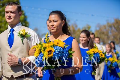 Kayden_Studios_Photography_Wedding_1235