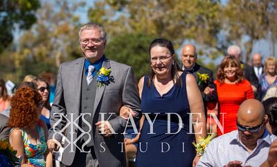Kayden_Studios_Photography_Wedding_1225