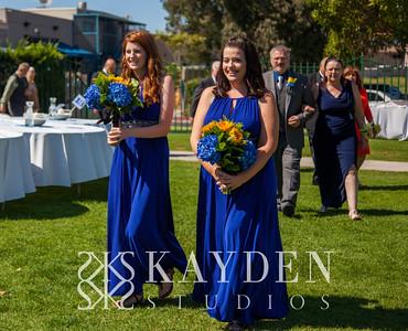 Kayden_Studios_Photography_Wedding_1223