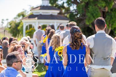 Kayden_Studios_Photography_Wedding_1236