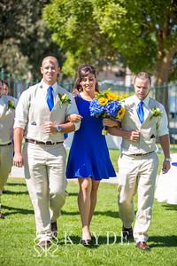 Kayden_Studios_Photography_Wedding_1231