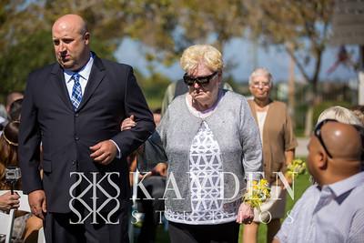 Kayden_Studios_Photography_Wedding_1228