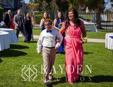 Kayden_Studios_Photography_Wedding_1222