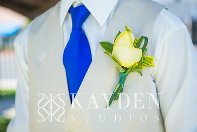 Kayden_Studios_Photography_Wedding_1217