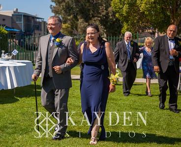 Kayden_Studios_Photography_Wedding_1224