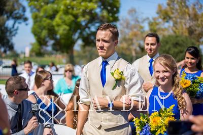 Kayden_Studios_Photography_Wedding_1238