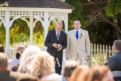 Kayden_Studios_Photography_Wedding_1230