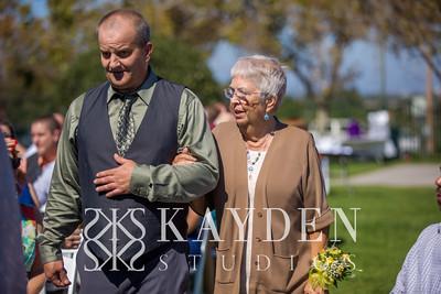 Kayden_Studios_Photography_Wedding_1229