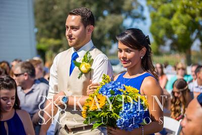 Kayden_Studios_Photography_Wedding_1239