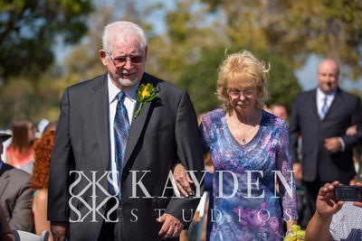 Kayden_Studios_Photography_Wedding_1227
