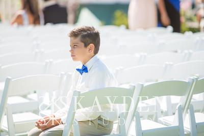 Kayden_Studios_Photography_Wedding_1220
