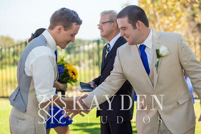 Kayden_Studios_Photography_Wedding_1241