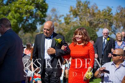 Kayden_Studios_Photography_Wedding_1226