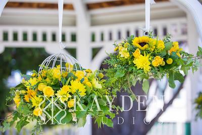 Kayden_Studios_Photography_Wedding_1218