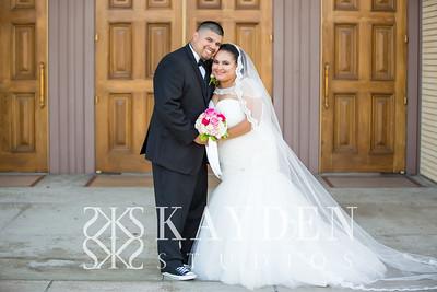 Kayden_Studios_Photography_481